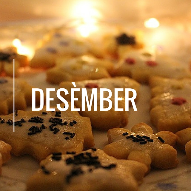december curacao