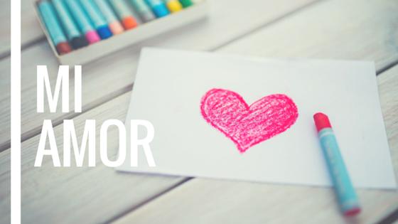 Woorden En Zinnen Leren De Liefde Palabricks Papiaments