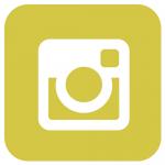 www.instagram.com/palabricks